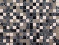 Красноярск: Мозаика укладка Продажа и укладка мозаики для бассейнов и хамамов.   Стекло, керамика, натуральный камень.   Производство: Испания, Китай.