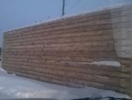 Ачинск: продам сруб 9*9 Продам сруб 9*9 с половыми и потолочными балками. Высотой 3. 05. бревно 18-24 Нижний ряд листвяг . Установим сделаем дом под ключ. Воз