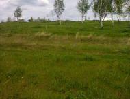 Ачинск: Продам земельный участок либо обмен на авто Продам земельный участок, под ИЖС либо поменяю на хорошее авто в отличном состоянии.