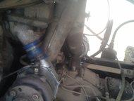 Альметьевск: продам камаз 55111 2002 г. в. Срочно продам камаз 55111 2002г. в. турбированный, борта наращенные, в феврале капиталил мотор, вал 1/1, поршневая новая