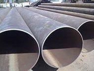 Ангарск: продам металлические трубы бу 219х14 ц/т, вода, пленка, свая  325х5-6 п/ш, нефть, вода, пленка  426х6-7 п/ш, нефть, пленка  530х10 харциз, нефть, плен