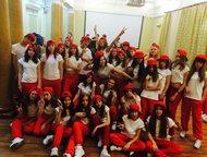 Уличные танцы Хип-Хоп Dance studio new level объявляет набор детей и взрослых на направления: хип-хоп. мы находимся по адресу: г Ангарск 12а мкр, 7а д, Ангарск - Спортивные школы и секции