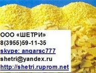 Продаем серу комковую, гранулированную Предлагает к поставкам серу техническую комковую, сорт 99. 95 производитель башнефть и газпром, навалом по цене, Ангарск - Разное