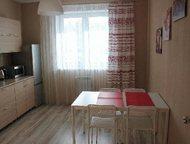 Ханты-Мансийск: Однокомнатная квартира, Школьная 13 посуточно Сдам однокомнатную меблированную квартиру посуточно.