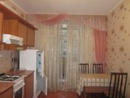 Продаю 1-комнатную квартиру Однокомнатная квартира, 2/10, Северный, ремонт, 37 кв. , 1, 6 млн., Армавир - Продажа квартир