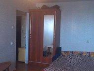 Продаю 2-комнатную квартиру 2-х комнатная квартира, 9/9, Центр, МПО, 52 кв. , 1, 7 млн., Армавир - Продажа квартир