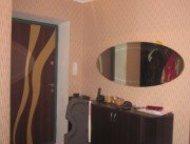 Армавир: Продаю 1-к квартиру Однокомнатная квартира, 2/5, 35 кв. , квартира в хорошем состоянии в хорошем районе Родина, 1, 25 млн.