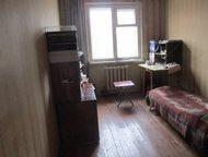 Продаю трехкомнатную квартиру Трёхкомнатная квартира, 5/5, район Танка, 62 кв. , без ремонта, 1, 5 млн., Армавир - Продажа квартир