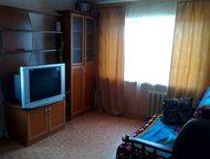 Армавир: Продаю 1-комнатную квартиру Однокомнатная квартира, 2/10, Северный, 37 кв. , ремонт, 1, 6 млн.