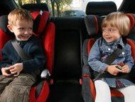Арзамас: Недорогие но качественные автокресла для вашего малыша Недорогие, но качественные автокресла! Мягкие!  *мы находимся:  отдел авточехлов!  ул. Мира д.