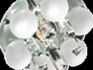 Арзамас: Светильники, люстры, лампы - электротовары в Арзамасе Наш магазин электротоваров в Арзамасе поможет Вам подобрать необходимые осветительные прибор. У