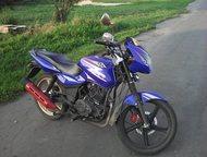 Арзамас: Продаю мото 250 кубов Мотоцикл называется NanFang NF250-6c, в хорошем состоянии, куплен в 2014 году, год выпуска тот же, один хозяин. Из минусов нет а