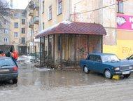 Арзамас: Продается нежилое помещение 100 квм Ул. Калинина д. 17 Продается нежилое помещение, общей площадью 100 кв. м, с отдельным входом, в центре города, на