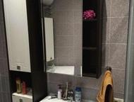 Астрахань: 2-х комнатная квартира по адресу Минусинская 6 Сдается 2-х комнатная квартира на 4 этаже 12 эт. дома, после капитального ремонта. Квартира в отличном