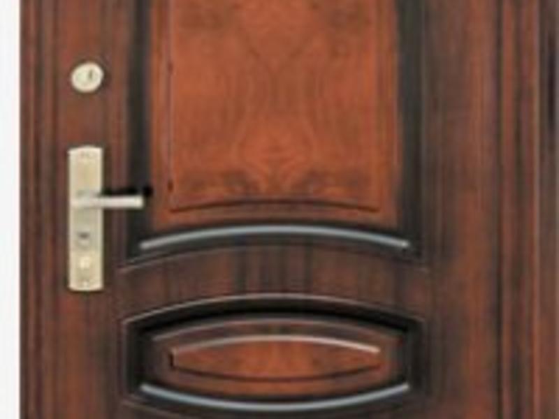 двери стальная в балашихе