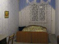 Гостевые комнаты со всеми удобствами,Wi-Fi Собственник сдает чистую комнату в своей 3-х комнатной квартире для порядочных, аккуратных людей . Евроремо, Челябинск - Снять жилье