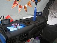 Златоуст: isuzu nqr75r продам грузовой автомобиль isuzu nqr75r, фургон. , дизель, 5тонн, 2008 г. в. , руль-левый, цвет белый, верх тентованный съемный, объем 30