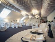 Челябинск: Банкетный зал Багет, Свадьба Челябинск Банкетный зал Багет это лучшее место для проведения вашей свадьбы!     1. Находится в городе, недалеко от дома