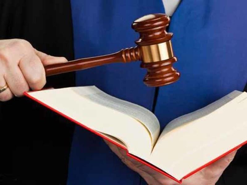 стоимость адвоката по уголовным делам в казани этот удивил
