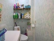 Димитровград: 1 МС Алтайская, д, 65 Уютная квартира для молодой семьи или одного человека    •Кирпичный дом  •Общая площадь – 25, 5 кв. м  •Жилая площадь – 18, 2