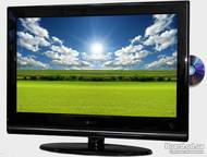 Продам аудио и видео технику Готовы взять любую технику под низкий процент, сеть комиссионных магазинов АВРОРА, Димитровград - Телевизоры