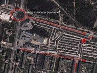 Дзержинск: Сдается в аренду ( с правом выкупа), помещение 2х-этажного гаражного бокса Сдается в аренду ( с правом выкупа), помещение 2х-этажного гаражного бокса