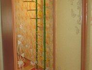 Дзержинск: Мебель на заказ в Нижнем Новгороде и Дзержинске Студия мебели Рим создает мебель по индивидуальным проектам. Это кухонные гарнитуры, шкафы-купе, встро