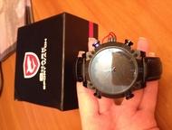 Екатеринбург: Часы наручные Shark Sport Watch новые часы наручные Shark Sport Watch