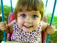 Принимаем вещи и игрушки б/у Наша задача помощь многодетным матерям и неполным семьям в развитии детей! Мы принимаем игрушки любого направления в норм, Екатеринбург - Детская одежда