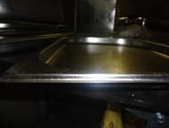 Екатеринбург: Мармитки продажа Продаются мармитки в отличном состоянии, нержавеющая сталь. Размеры разные. Цена за штуку.   Большой выбор торгового и холодильного о