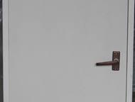 Москва: Строительные двери ДГ ДО ДУ ДЛ ДС ДН ООО Двери 33 предлагает широкий спектр дверных блоков, соответствующие ГОСТ 6629-88, 24698-81, всех типов (ДГ,