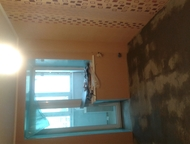 Екатеринбург: Ремонт под ключ Ремонт под ключ
