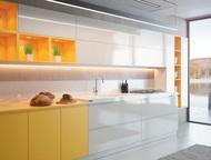 Кухни от фабрики зов мебель Кухни от фабрики зов мебель , самый большой ассортимент , который удовлетворит не только самого предвзятого покупателя но , Екатеринбург - Кухонная мебель