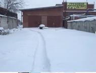 Екатеринбург: Аренда теплого склада 192м2 от собственника, Аренда теплого склада 192м2 от собственника.   Цена за объект: 48 000 руб.   Цена за м2: 250 руб.   Площа