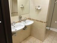 Екатеринбург: Аренда офиса 26,2 м2 от собственника, Аренда офиса 26, 2 м2 от собственника.   Цена за объект: 20 960 руб.   Цена за м2: 806 руб.   Площадь: 26 м2  Ра