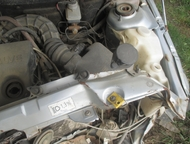 Екатеринбург: Продам ласточку, Продам ВАЗ 21103  Цвет:Серо-голубой  Год выпуска:2001  После ДТП двигатель целый.