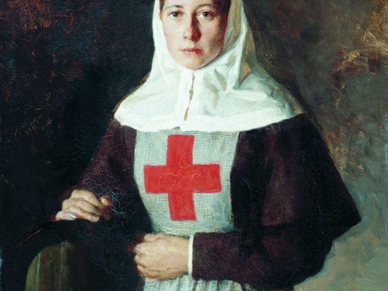 проекті почуєте медсестра капельницы на дому петропавловск-камчатский отношения