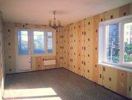 Продается 2к. квартира Продается 2к. квартира улучшенной планировки 54кв. м. в панельном доме, теплая и сухая. Квартира свободная, новый ремонт, въеха, Гатчина - Продажа квартир