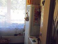Гатчина: 1 комната в 2 комнатной квартире УП в г, Гатчина на ул, Володарского Продам 1 комнату в 2 комнатной квартире в г. Гатчина. 1/5 ОП 52. 7 , комната боль