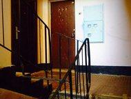 1 комната в 2 комнатной квартире УП в г, Гатчина на ул, Володарского Продам 1 комнату в 2 комнатной квартире в г. Гатчина. 1/5 ОП 52. 7 , комната боль, Гатчина - Комнаты
