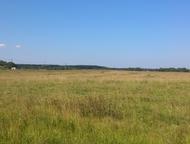 Гатчина: Продам земельный участок для сельскохозяйственной деятельности в Гатчинском районе Продажа земли сельхозназначения в Гатчинском районе, п. Елизаветино