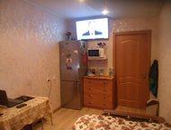 Гатчина: Продам комнату Комната после ремонта. Пол ламинат, натяжной двухуровневый потолок. Стеклопакет. Окно выходит на тихий двор. Кухня 6 метров. Сан узел р