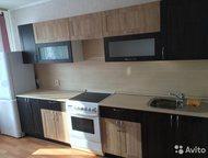 Гатчина: Рощинский 17б Сдам 1к квартиру, на длительный срок Квартира с мебелью и техникой. Сдается впервые. Сделан косметический ремонт. Установлены Пластиковы