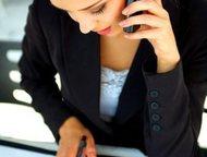 Гатчина: Регистрация ООО, ИП, бухгалтерское обслуживание УСН, ЕНВД Регистрация ИП, ООО, некоммерческих организаций, прекращение деятельности ИП, ликвидация ООО