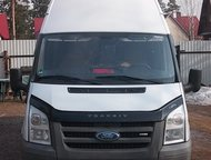 грузовые перевозки Грузоперевозки недорого гатчинский район, тосно, луга, вырица, сиверская. есть грузчики, Гатчина - Грузчики