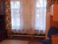 Гатчина: Продам комнату 22 м2 в г, Гатчина ,недорого Продажа комнаты в г. Гатчина по ул. Чкалова вблизи Приоратского парка !   Расположена в 2-х этажном деревя