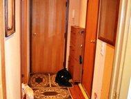 Гатчина: Продам 2 к, кв, в Гатчине Предлагается к продаже просторная 2 к. кв. в самом центре города Гатчина (ул. Киргетова, д. 5)  В шаговой доступности от дом