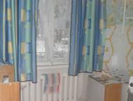 Гатчина: Продам 2к, квартиру хорошее местоположение в Гатчине Гатчина ул 7 Армии дом 9 продам 2х. к. квартиру дом кирпичный окна во двор . ОПЛ-44м. Комнаты изо