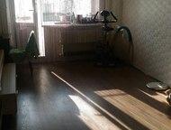 Гатчина: 3 к, кв, в Гатчине Предлагается к продаже просторная 3 к. кв. в городе Гатчина, ул. Новоселов, д. 8 (Аэродром). Дом панельный, этаж 2 из 9. Общая площ