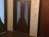 3 к, кв, в Гатчине Предлагается к продаже просторная 3 к. кв. в городе Гатчина, ул. Новоселов, д. 8 (Аэродром). Дом панельный, этаж 2 из 9. Общая площ, Гатчина - Продажа квартир